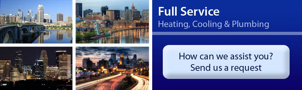 H2c Heating Cooling Plumbing When You Re Looking For Energy