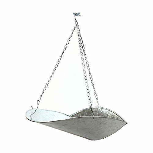 HKD-Pro Produce Scoop Basket for Hanging Scale HKD-Pro https://www.amazon.com/dp/B01COE6116/ref=cm_sw_r_pi_awdb_x_qIcqyb8H6QPCV