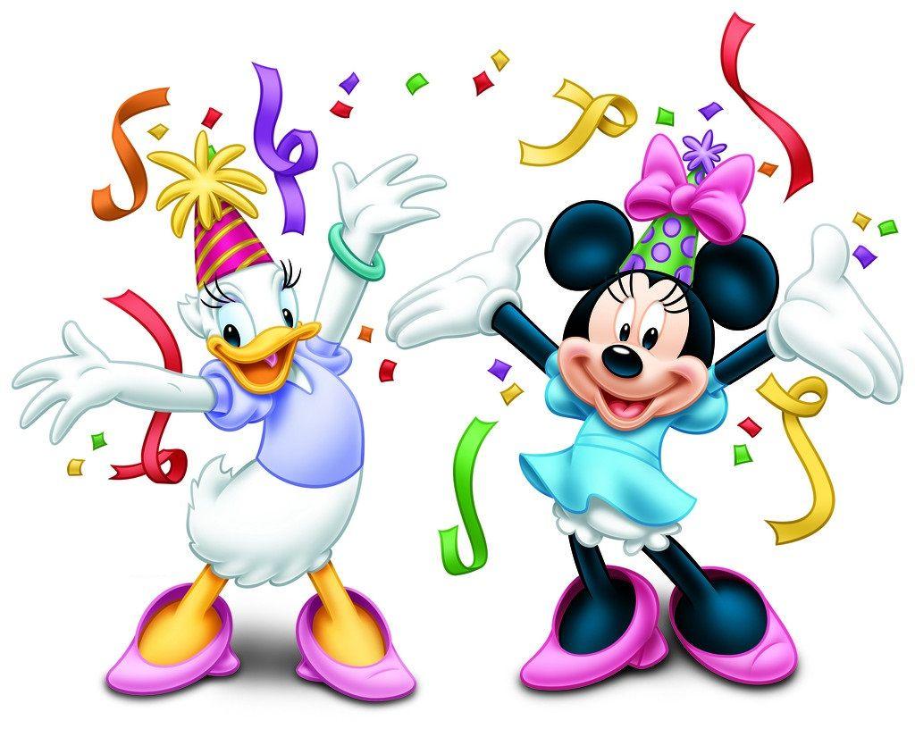 Minnie & Mickey│Mouse - #Minnie - #Mickey | infância ...