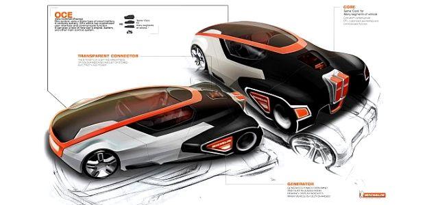 future-electric-cars.jpg (620×300)