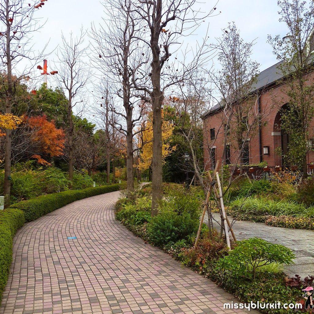 Kirin Yokohama Beer Village | Travel | Pinterest | Yokohama and Malaysia