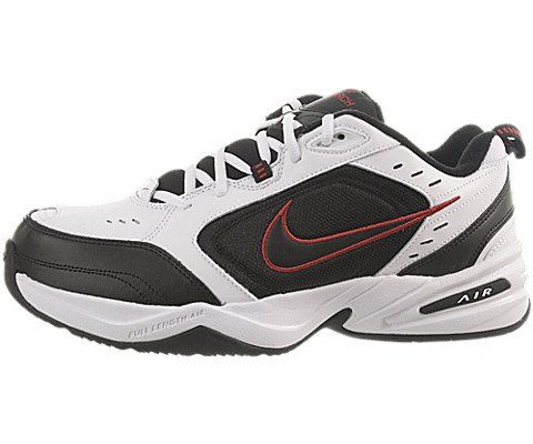 7caccd83f169a1 Nike Mens Air Monarch IV Running Shoe    Find out more about the great  product at the image link.