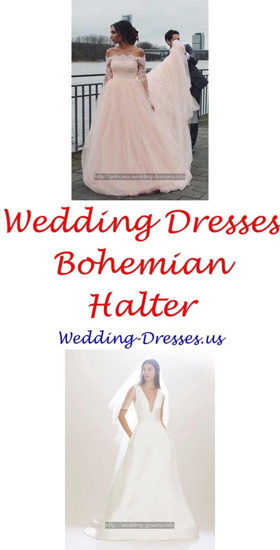 where to buy wedding dresses near me discount bridal - cheap wedding ...