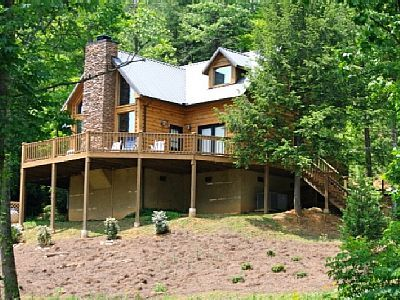 Best Views Easy Access Areas Most Popular Rental Call For Specials Townsend Cabin Vacation Property Cabin Vacation