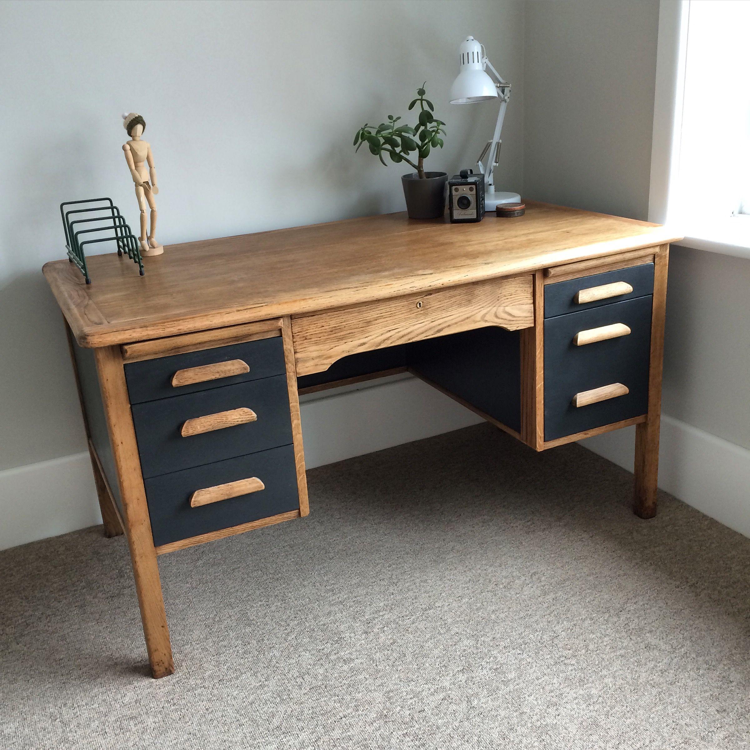 Strange Restored Abbess Teachers Desk Furniture Redos In 2019 Interior Design Ideas Grebswwsoteloinfo