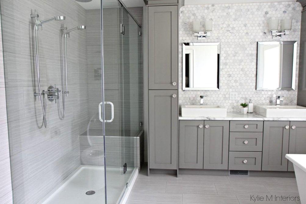 remodeling bathroom estimate calculator Remodeling Bathroom