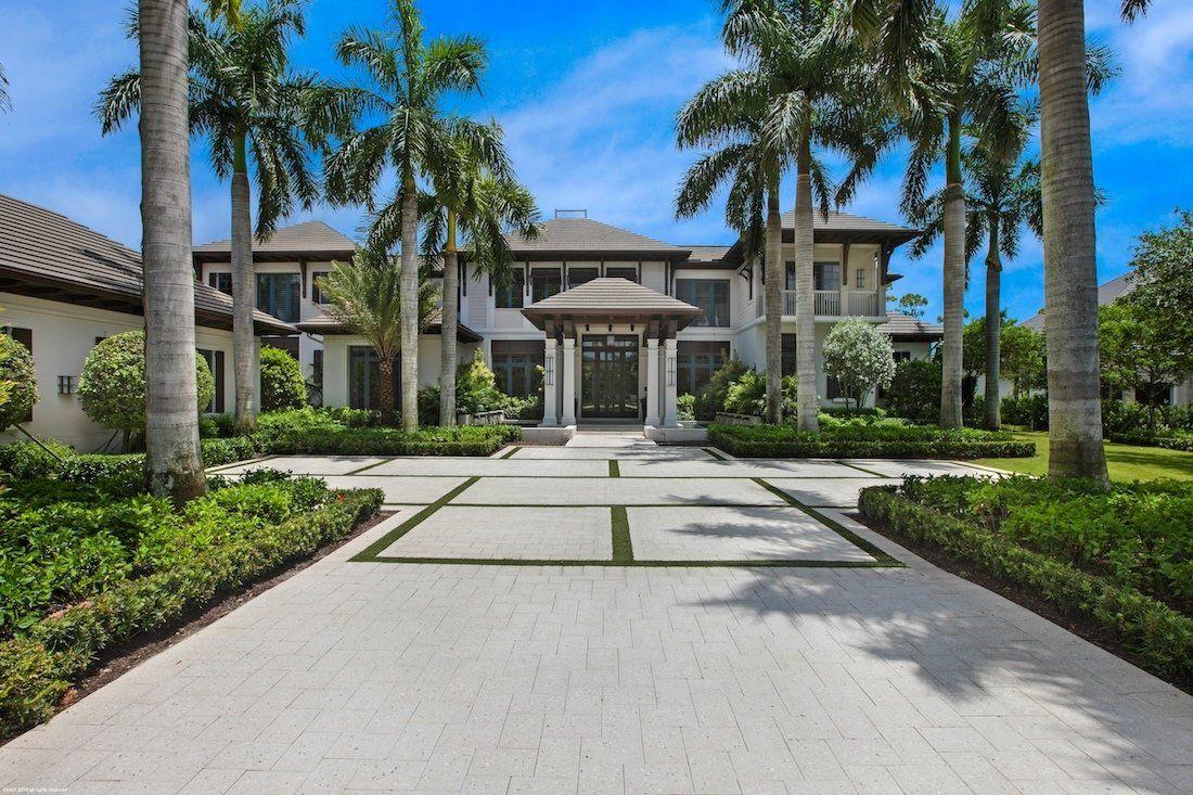 1d5b56fc3ecf7c87946ff1225d8f50d7 - Mansions For Sale In Palm Beach Gardens