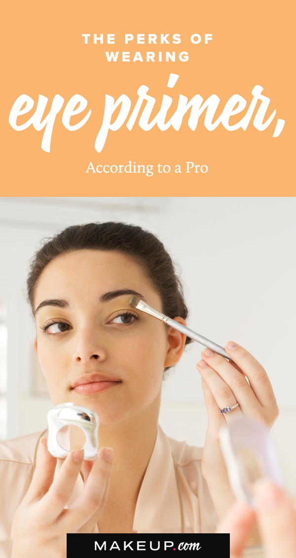 For makeup artists, a primer is a must-have product that should be applied before any makeup products, especially eye shadow. It is quick and easy to swipe on and makes a world of difference in the pigment and longevity of your shadow. Primer is still an underrated item, but we'll tell you why no beauty bag is complete without it.