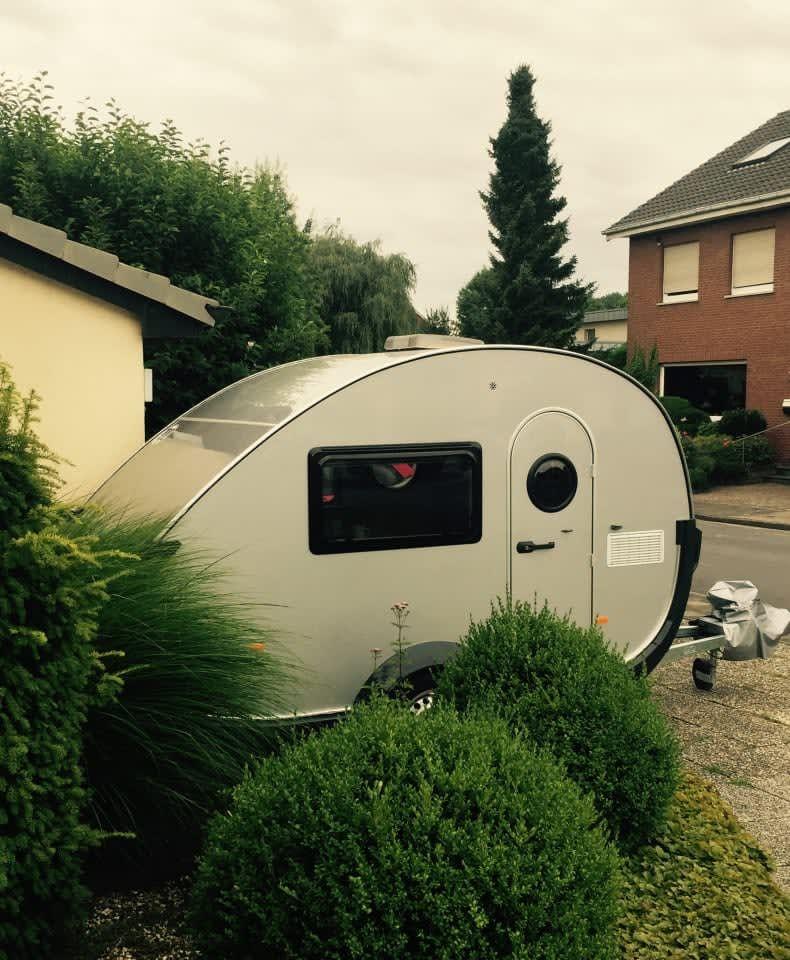 Wohnmobil Mieten Warendorf