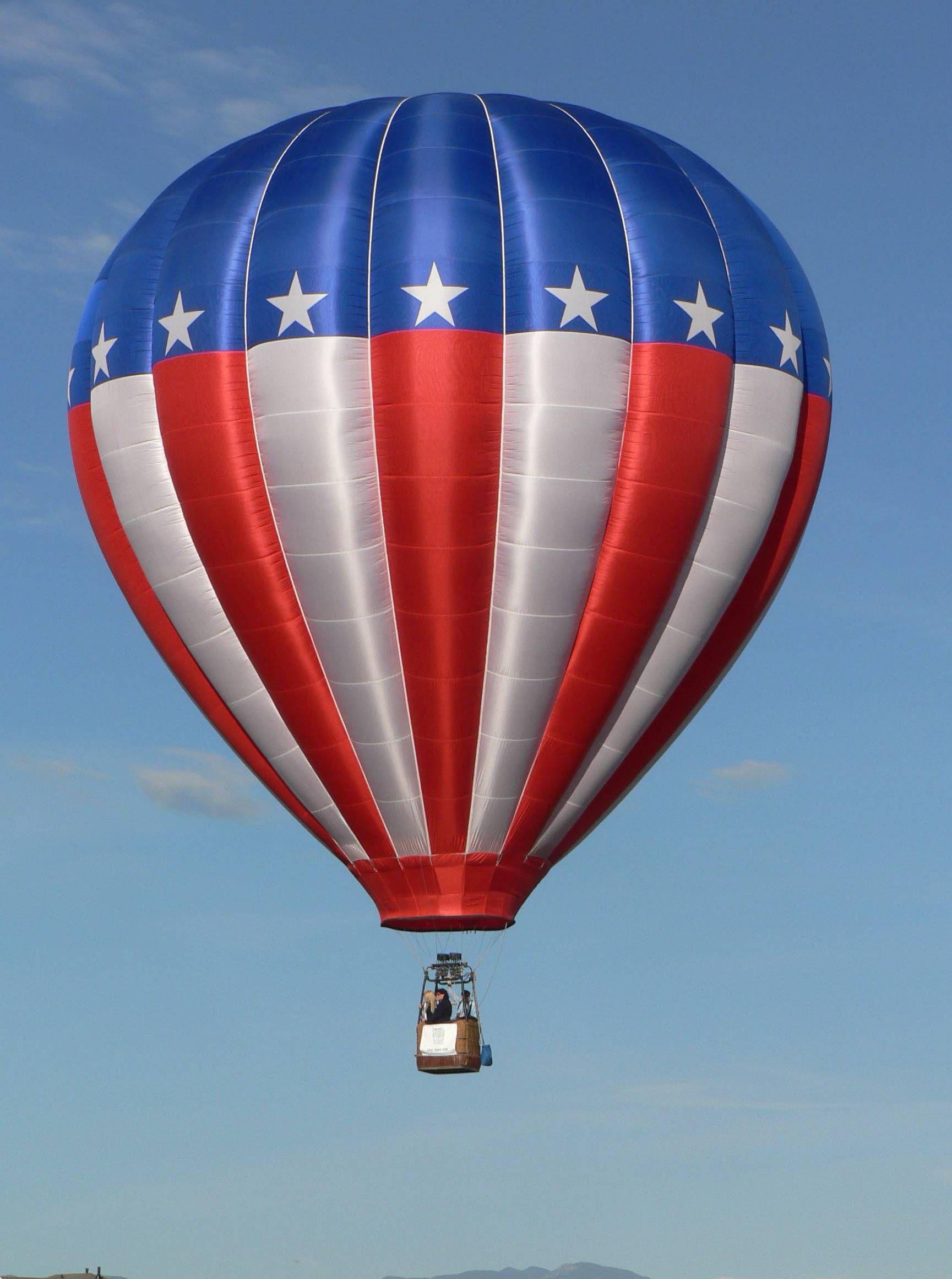 Hot Air Balloon Hot Air Balloon Festival Air Balloon Hot Air Balloon