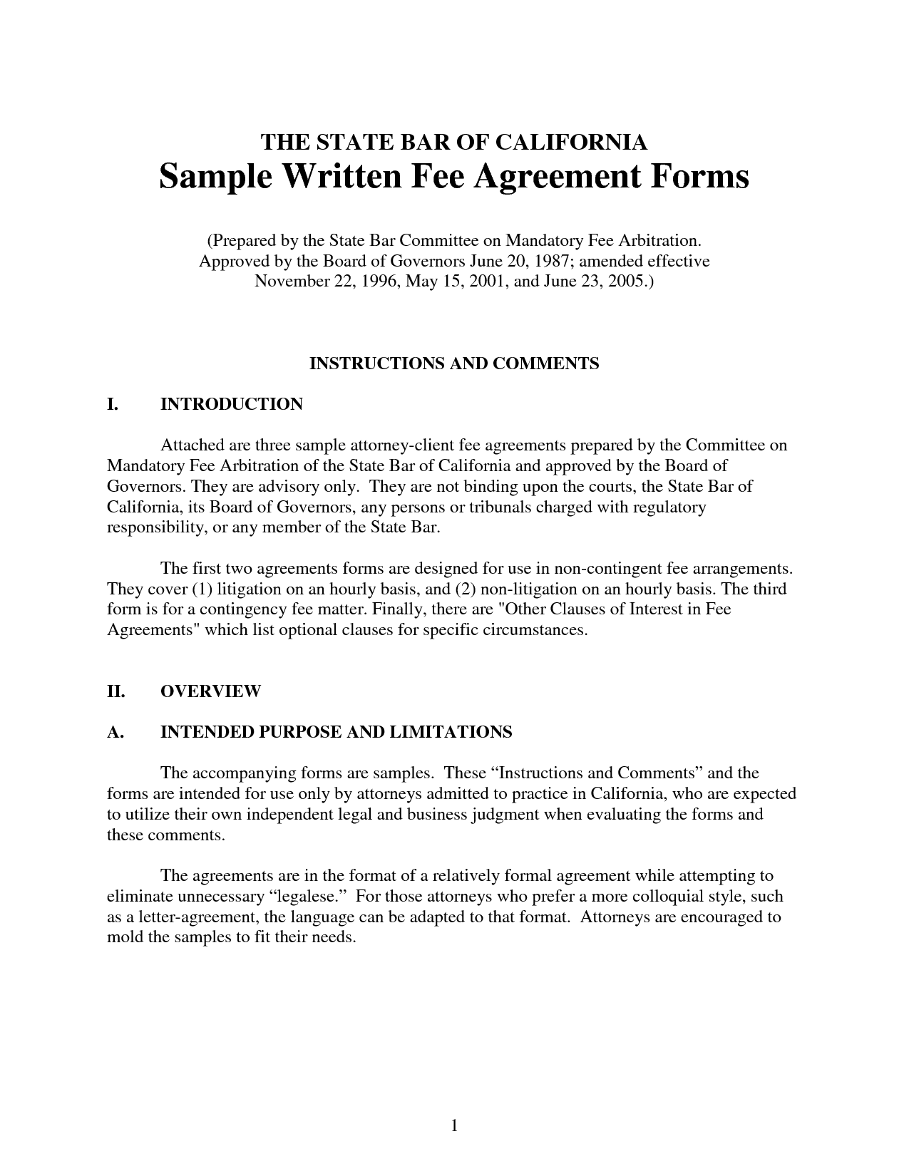 Legal Agreement Form By Tricky  Legal Agreement Forms  Real