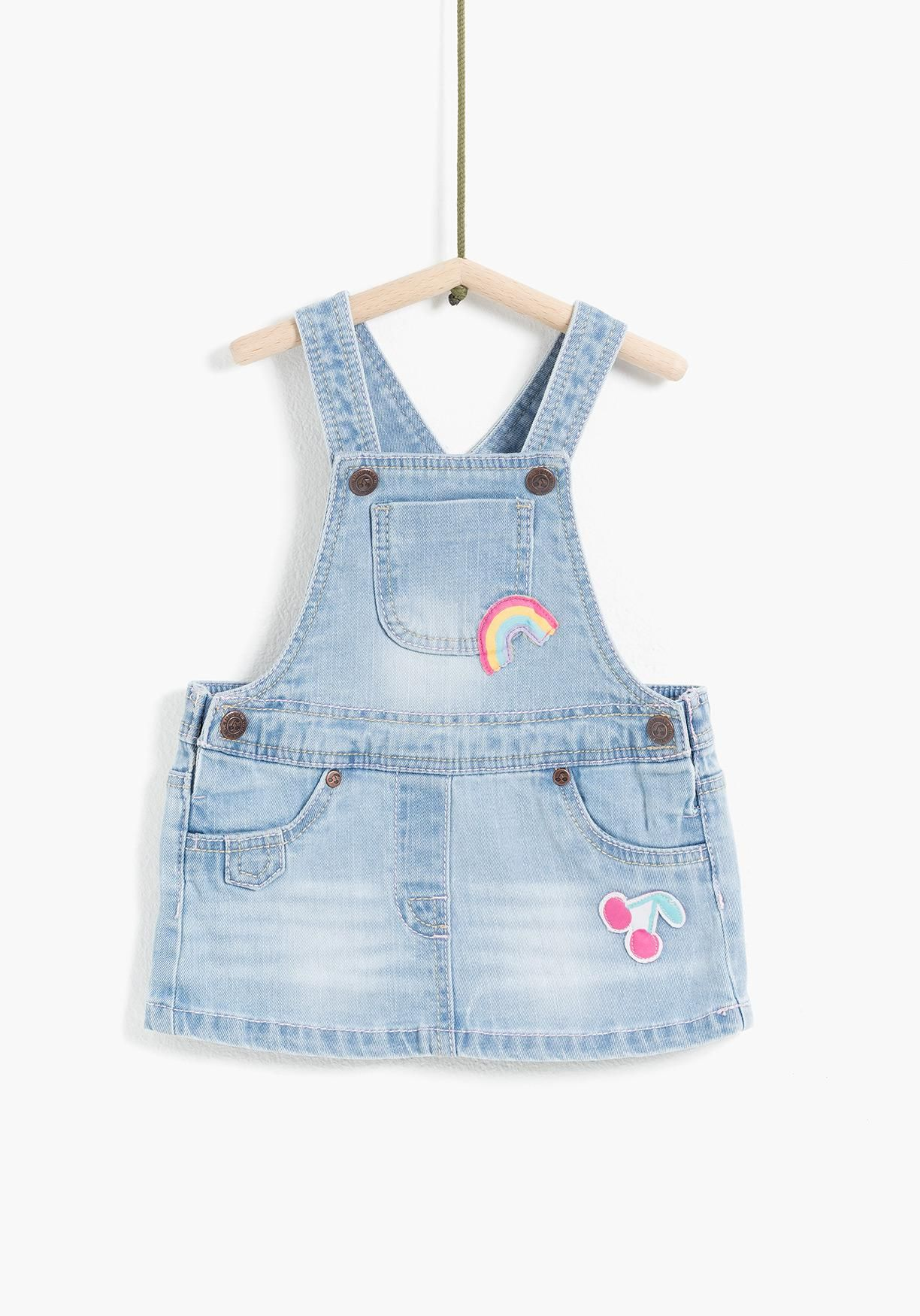 61c4c508 Ofertas en Moda - Tu tienda de ropa online en Carrefour TEX | BEBE ...