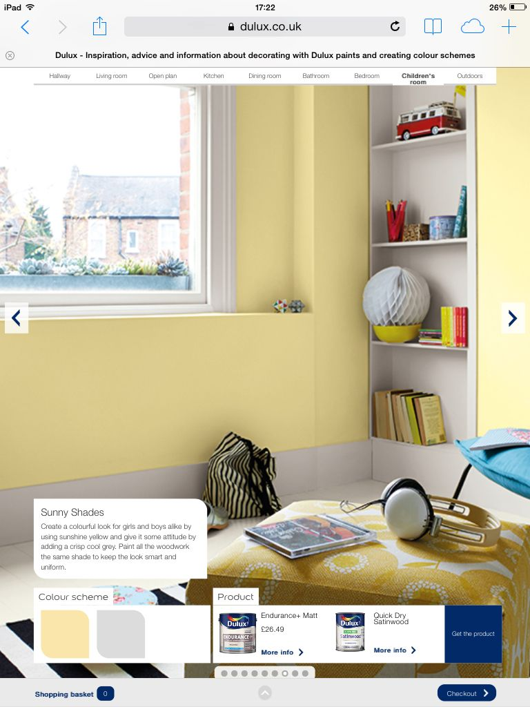 colour scheme for kids\' den | colours | Pinterest | Polished pebble ...