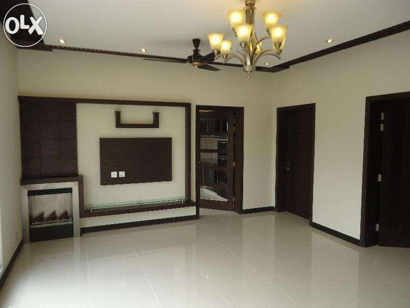 4 Marla House Design Pictures Google Search Home Decor