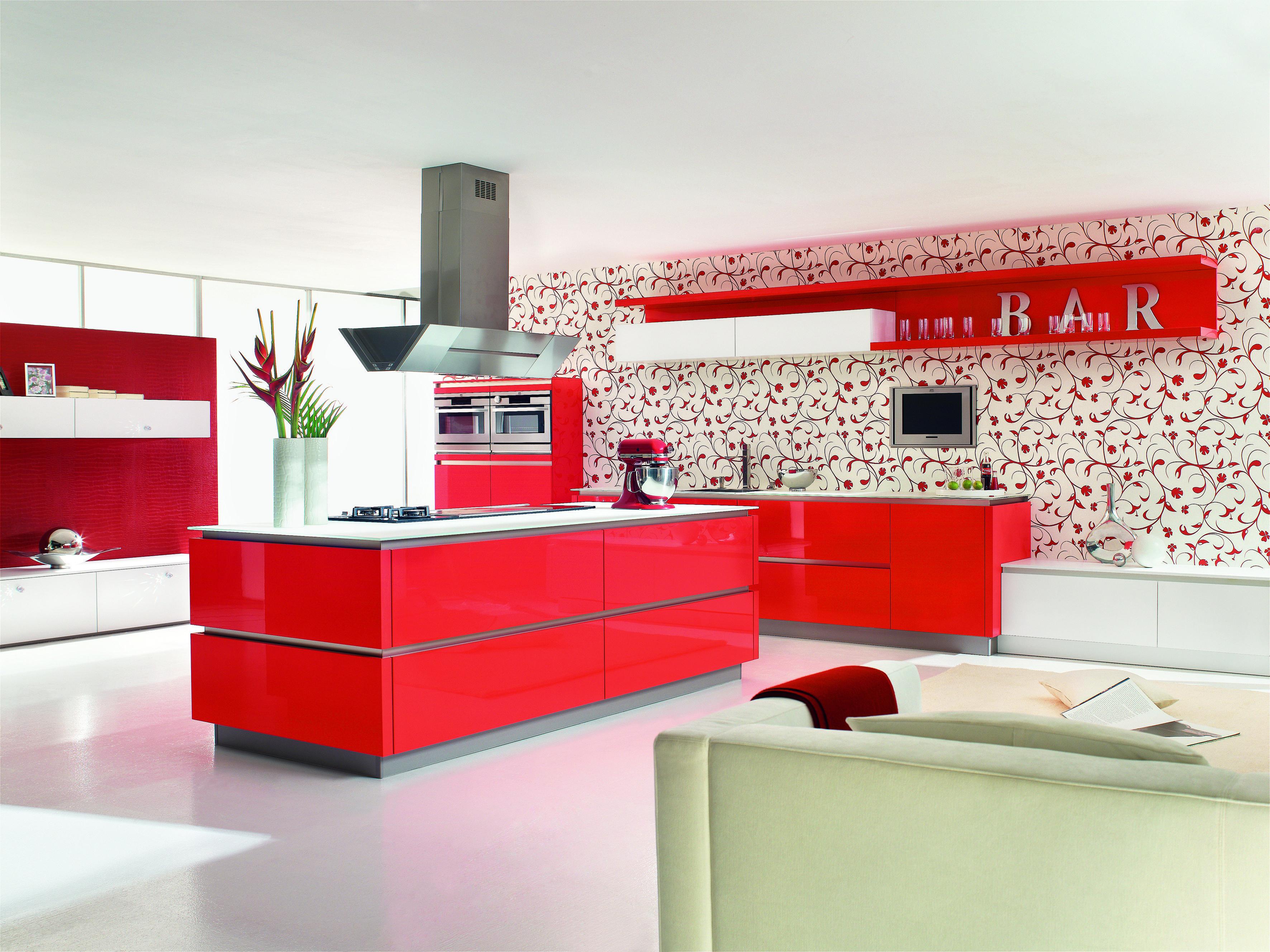 küchenplaner reddy abzukühlen bild oder dbbdefddfdce jpg