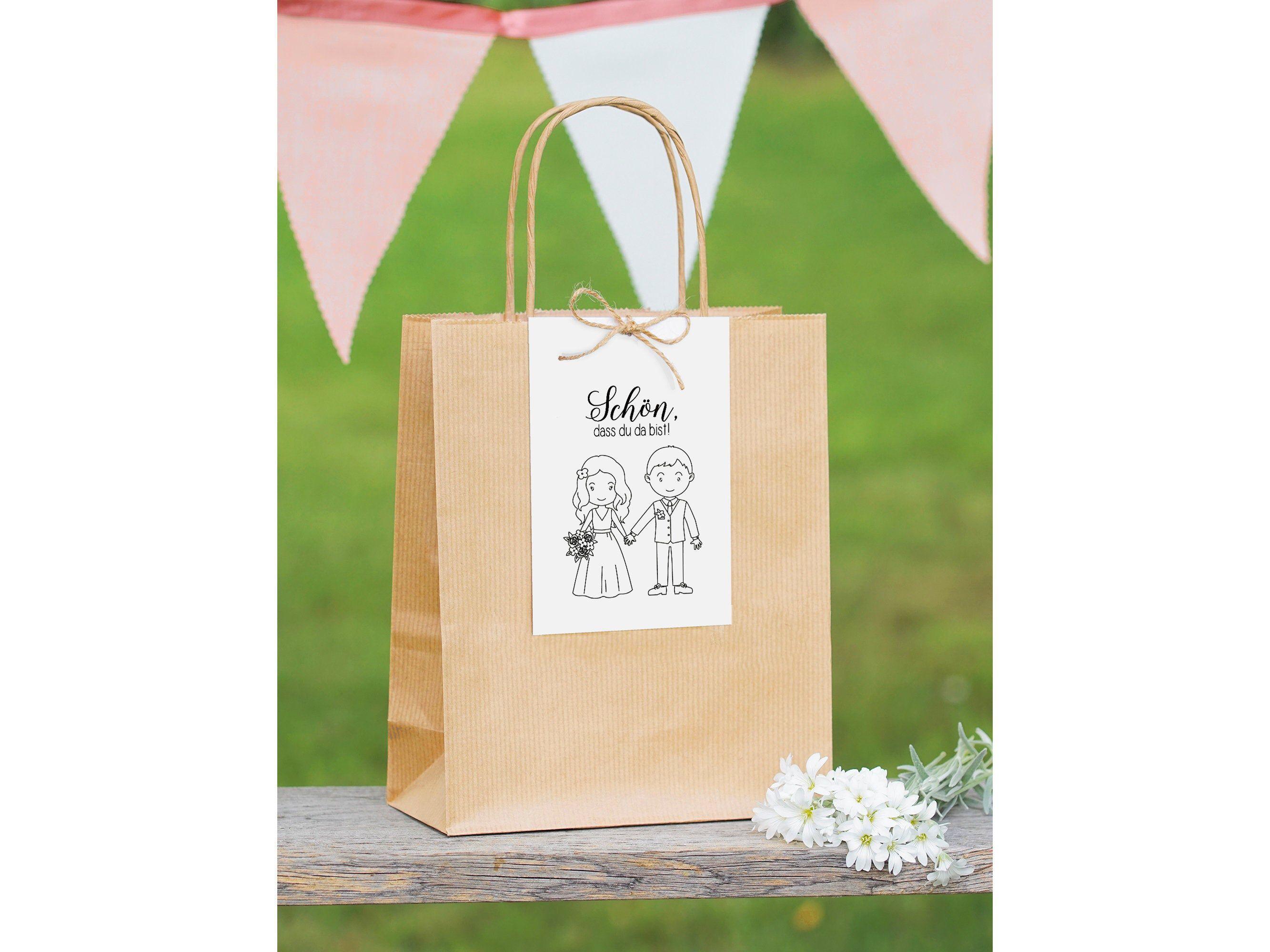 Kinderbetreuung Und Kindertuten Auf Der Hochzeit Von Ronny Und Patrizia Philp Kinder Tasche Kinderbetreuung Kindertaschen