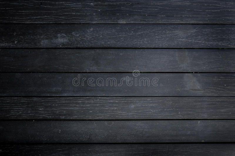 Black wood texture background. Black wood plank texture background , #spon, #wood, #Black, #texture, #plank, #background #ad #woodtexturebackground Black wood texture background. Black wood plank texture background , #spon, #wood, #Black, #texture, #plank, #background #ad #woodtexturebackground
