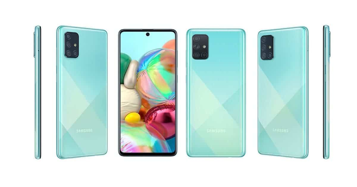 Samsung S First 5nm A78 Flagship Core Exynos 1080 Coming Soon Post Daily Samsung Mobile Phone Shops Phone Shop