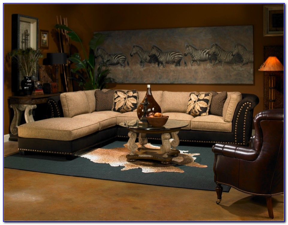 african living room decorating ideas - Yahoo Image Search Results