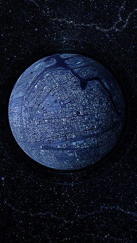 Pin By Ghost On 1 Wallpaper Space Planets Wallpaper Space Artwork