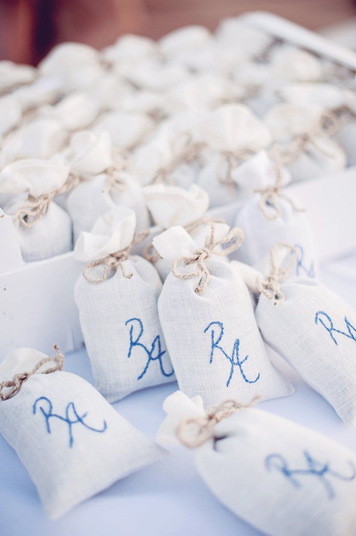 Lavender Sachets | Lavender sachets, Favours and Wedding