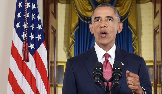 Latest Russia Syria News - http://www.obamanewsreport.com/latest-russia-syria-news/