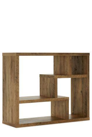 Chiltern Small Shelves