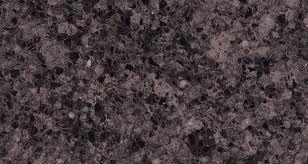 Smoky Ash Caesarstone Quartz Countertops This Was My Favourite