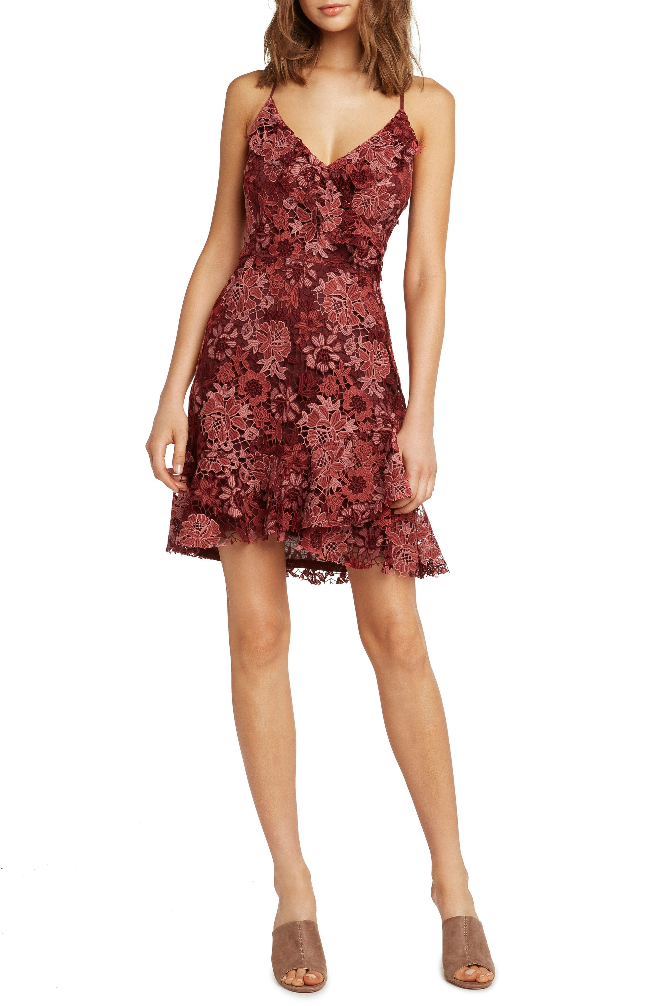 Fall wedding guest dresses for every budget wedding guest dress