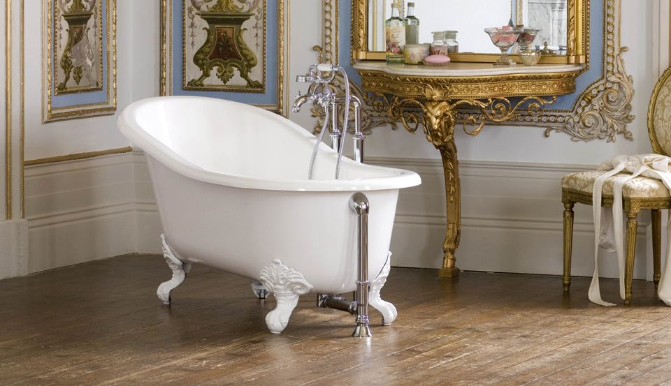 60 Inch Victoria And Albert For Bath Remodel Freestanding Tubs Classic Contemporary Designer Freestanding Bat Victoria And Albert Baths Bathtub Slipper Bath