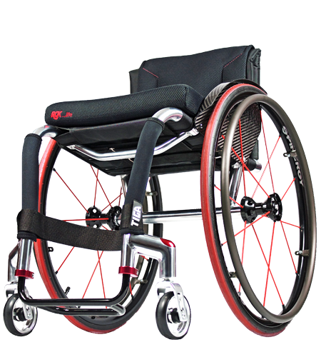 Rgk Daily Made To Measure Wheelchairs Range With Images