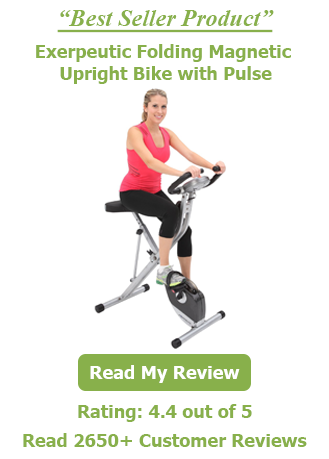 Pin By Spin Bike Pro On Best Spin Bike Reviews Upright Bike