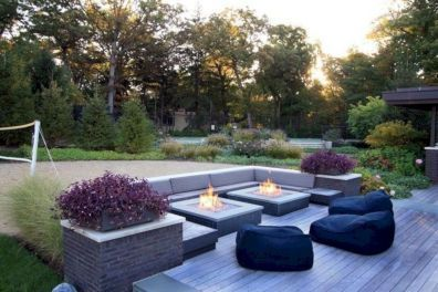 Photo of 53 Awesome Backyard Fire Pit Ideas #firepitideas Awesome Backyard Fire Pit Ideas…