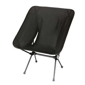 Featuring the same aluminum pole technology used by DAC in their Helinox trekking poles and tent poles this c& chair is light strong and comfortable.  sc 1 st  Pinterest & The ultimate camp chair has arrived. Featuring the same aluminum ...