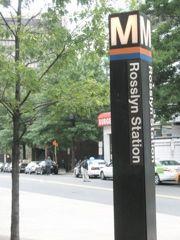 wikiHow to Ride the Washington D.C. Metro -- via wikiHow.com