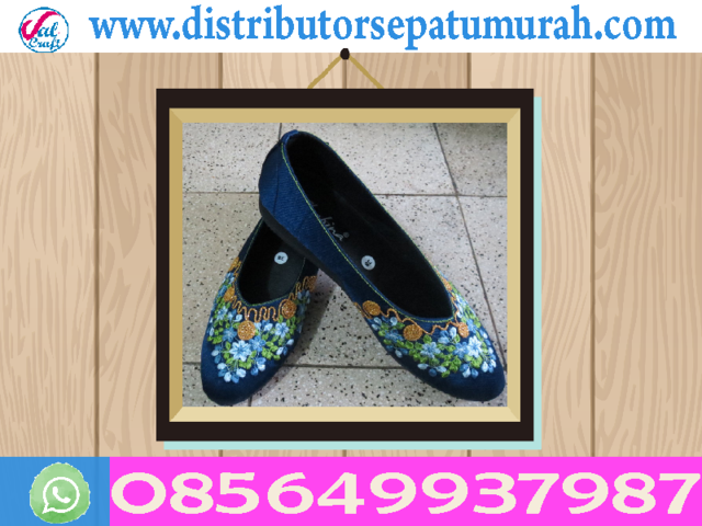 Toko Sepatu Online Toko Sepatu Online Bandung Toko Sepatu Online