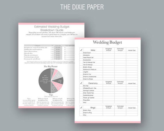 photo about Wedding Planner Book Printable called Printable Marriage Planner - Wedding day Building Reserve - Wedding day