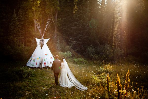 Melissa And Erics Dunton Hot Springs Wedding Photo Collection By Top Destination Photographers Twin Lens Images