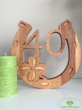 49+ Geburtstagsgeschenk aus holz selber machen 2021 ideen