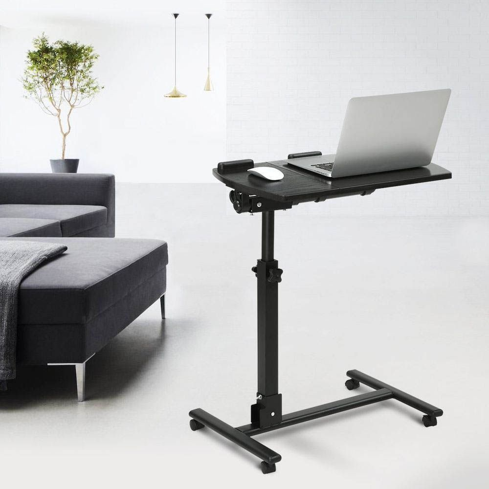 Do It Yourself Desks That Really Work For Your Home Office Best Home Office Desk Cool Office Desk Adjustable Desk
