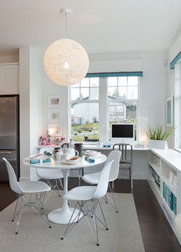 Office Kitchen Bar Table Gorgeous Desk In Kitchen Roxton Contemporary Kitchen 9438 7