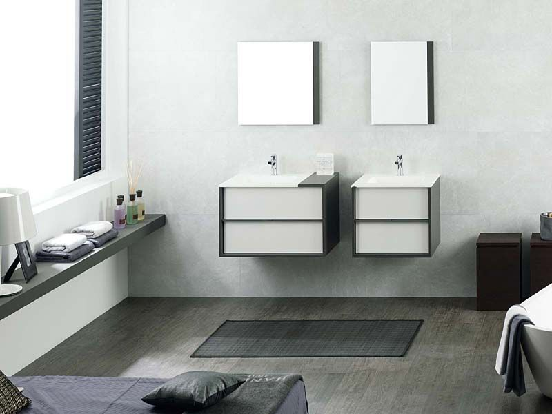 GAMADECOR Kitchen Furniture Bathroom Furniture PORCELANOSA - Kitchen and bathroom stores near me