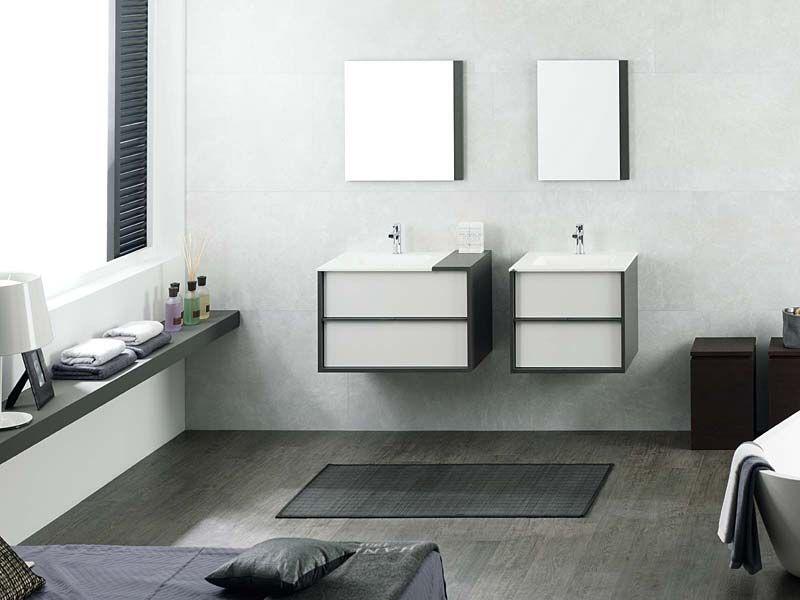 GAMADECOR Kitchen Furniture - Bathroom Furniture - PORCELANOSA