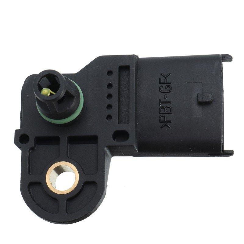 Air Pressure Sensor For Fiat Mercedes Nissan VW 0281002456 3.5Bar MAP Sensor