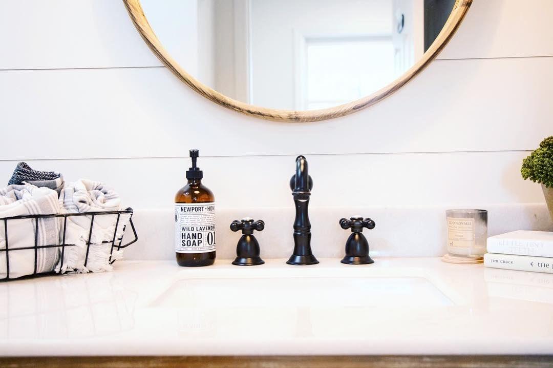 Bath Tub Faucets  Inch