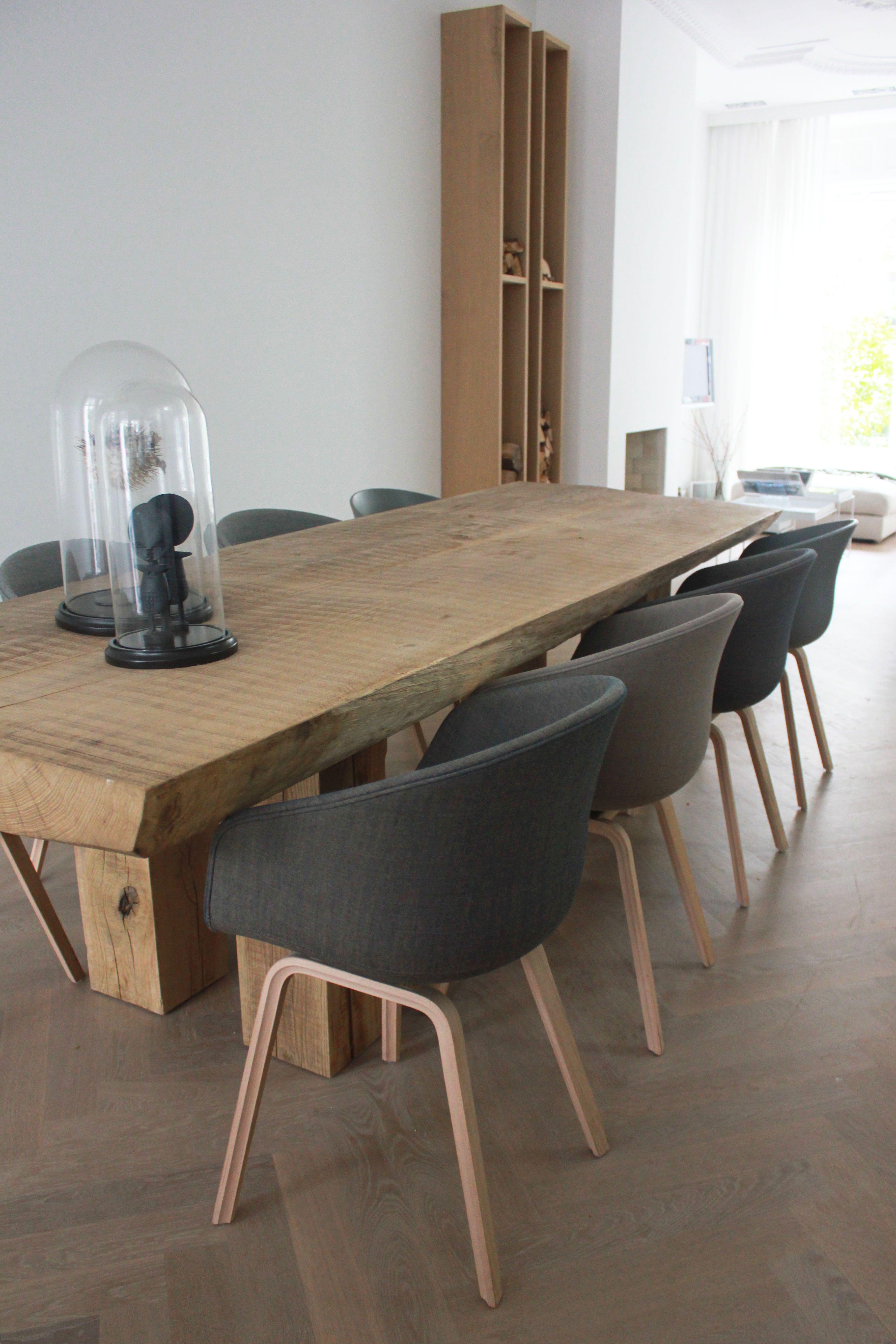Eettafel Stoelen Modern.Modern Bathroom Design Eettafel Stoelen Eetkamerstoelen En Huis