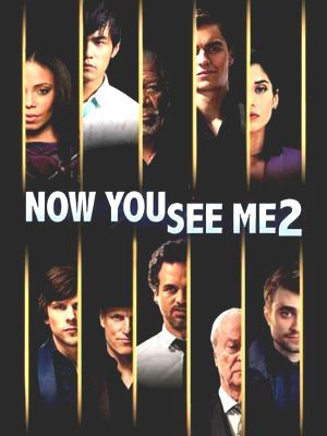 Grab It Fast.! Now You See Me 2 TheMovieDatabase Online Bekijk het Now You See Me 2 Full Peliculas Online Guarda Now You See Me 2 gratis Pelicula FULL UltraHD 4K Boxoffice Now You See Me 2 #RedTube #FREE #Filme This is FULL