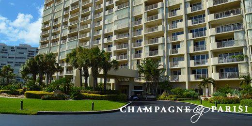 Boca Raton Condos for Sale - Sea Ranch Club of Boca Waterfront Condos for Sale