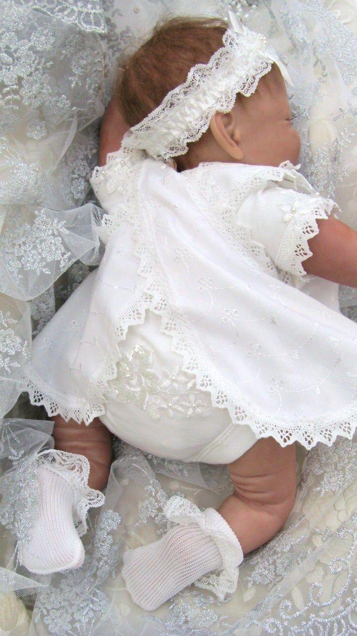 pingl par arzu kirilenko sur baby pinterest bebe et couture. Black Bedroom Furniture Sets. Home Design Ideas