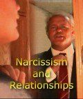 How to End a Relationship with a Narcissist